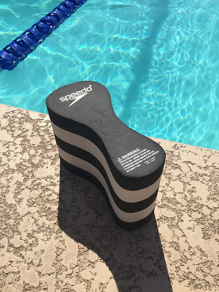 pool-workouts-buoy