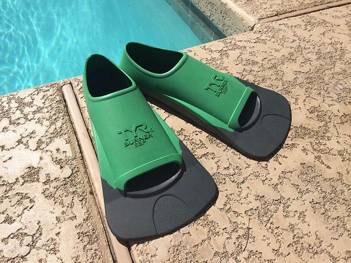pool-workouts-fins