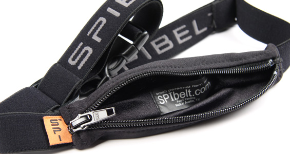 spibelt-running-belt-post1